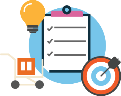Feature Todo List Min