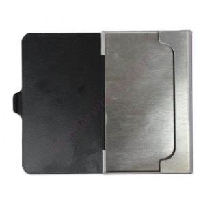 business card holder, card holder for mens