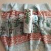 Handicraft Hand Bag