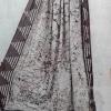 Kasis Dabu Print Mul Cotton Dupatta