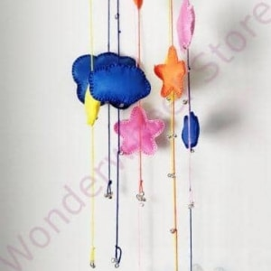 Windchime / Mobile
