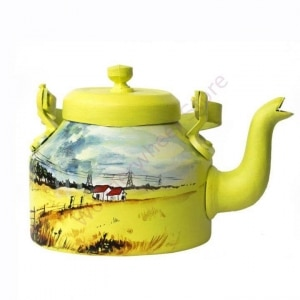 home decoration items online