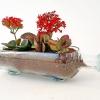 Planter Table- Top KK-16