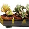 Planter Table – Top CC-12