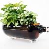 Planter Table- Top CC-17