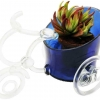 Bicycle Planter CC-18