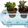 Planter Table – Top- CC-2