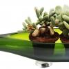 Planter Table – Top CC-5