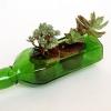Planter Table – Top CC-41