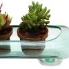 Planter Table – Top CC-26