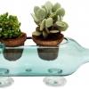 Planter Table – Top CC-8