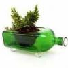Planter Table – Top KK-18