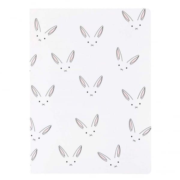 Adssb192a5r Bunny – 2