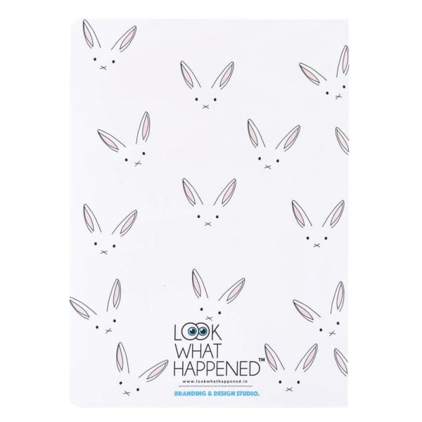 Adssb192a5r Bunny – 4