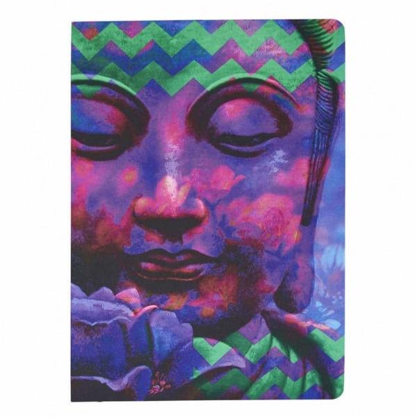 Adssb192a5r Pbuddha – 2