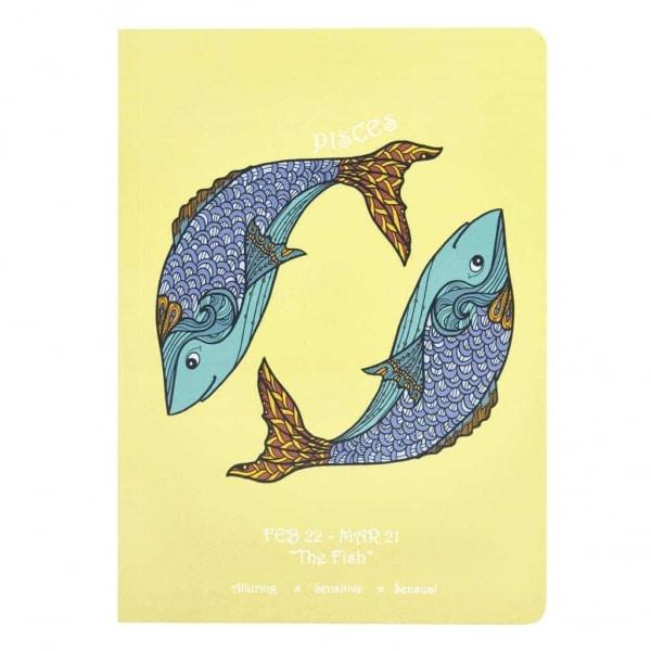 Adssb192a5r Pisces 1