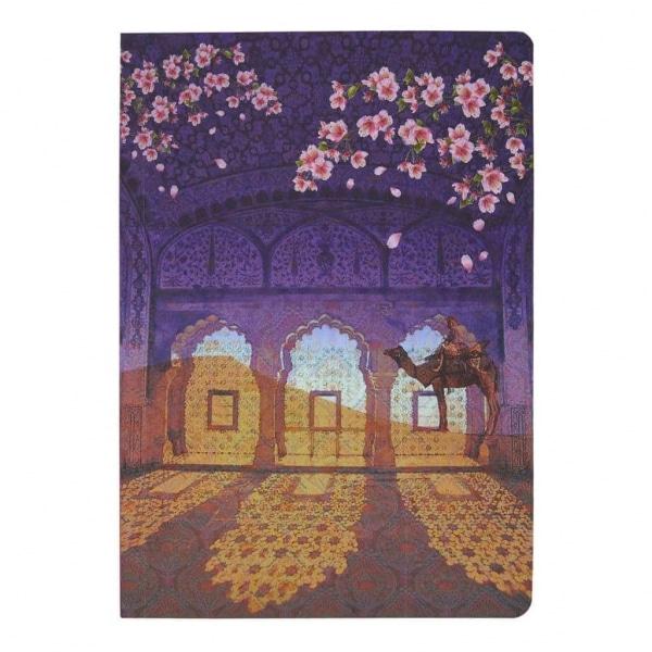 Adssb192a5r Rajasthan – 2 Copy