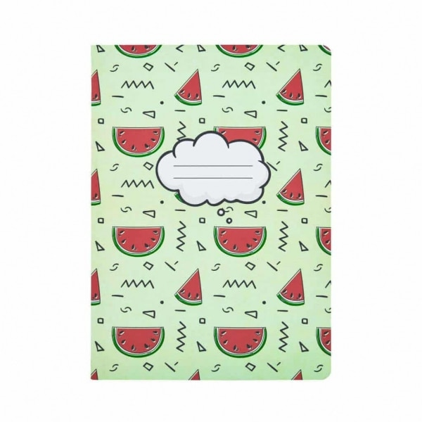 Adssb192a5r Watermelon Front