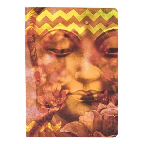 Adssb192a5r Ybuddha – 2