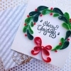 Hand Craft Greeting Cards