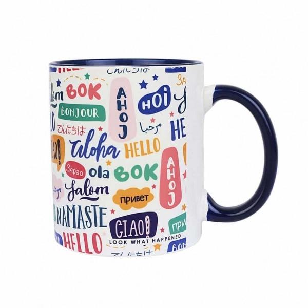 Hello Mug 01 03