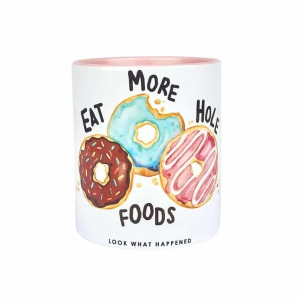 Holefoods Mug 01 01