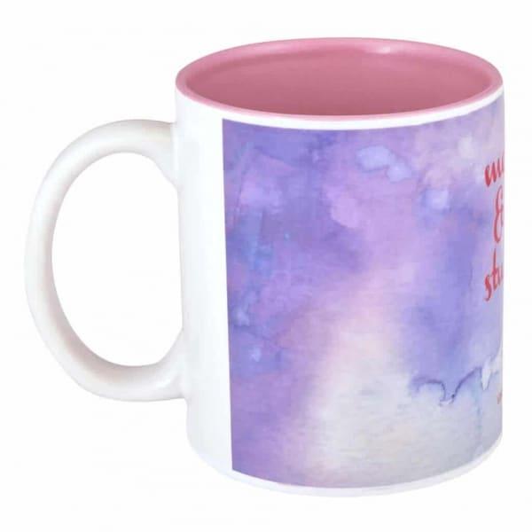 Mug Bosslady – 1