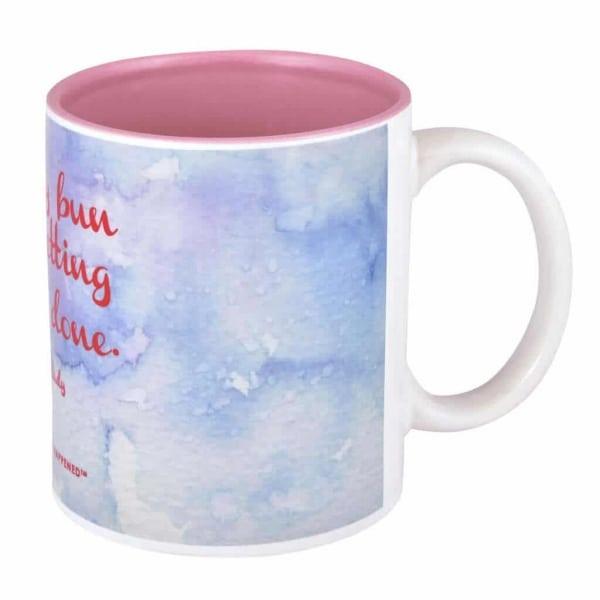 Mug Bosslady – 3