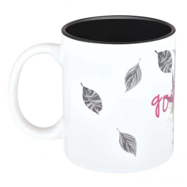 Mug Goaldigger – 1