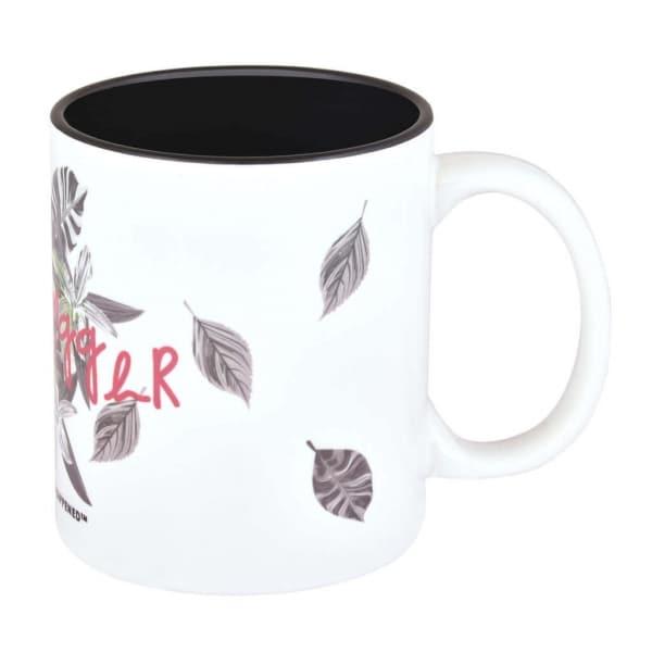 Mug Goaldigger – 3