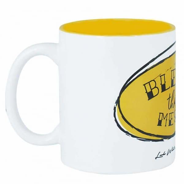 Mug Blessmess 2