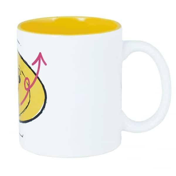 Mug Blessmess 3