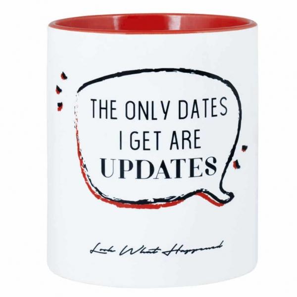 Mug Updates 1
