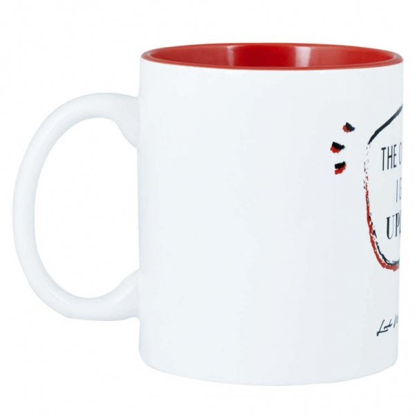 Mug Updates 3