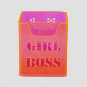 Penstand Girlboss 2