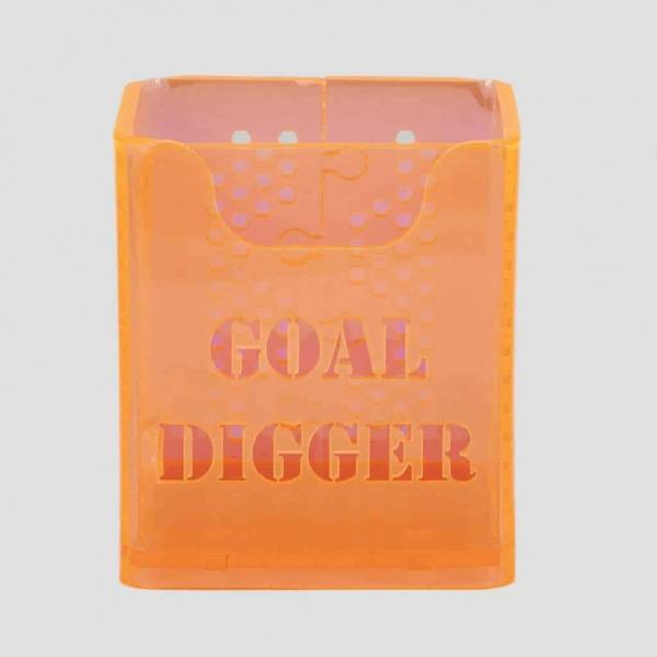 Penstand Goaldigger 2