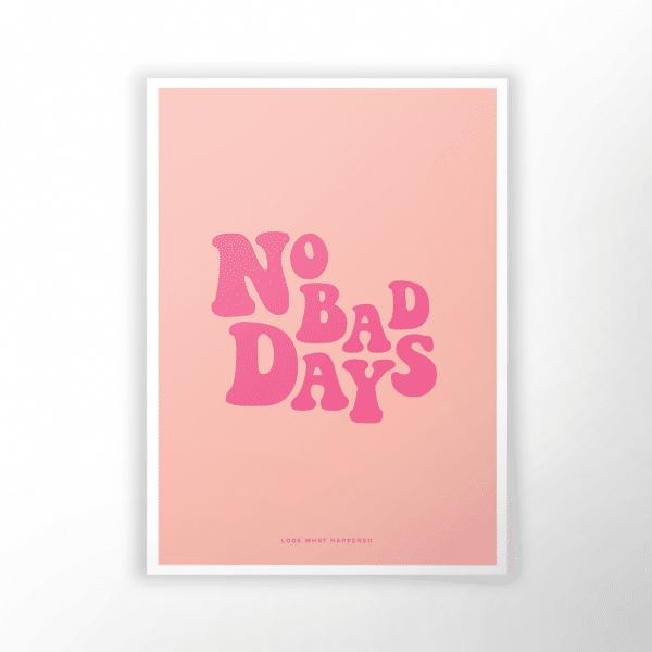 Wap Nobaddays 1