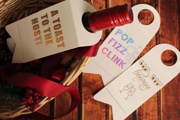 Winetags01