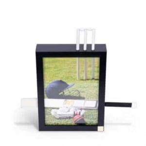 Isc032 Cricket Top