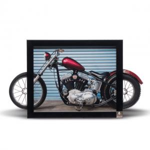 Isc036 Bike Front