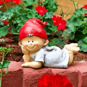 Iscg011 Cuddle Elf Girl Lying