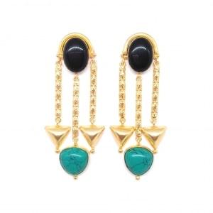 E071fr Tirannyearrings.rings.bracelets.necklacesearrings.rings.bracelets.necklaces