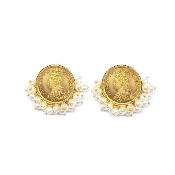 E072 Radha – Earrings. Bracelets. Rings. Necklaces. Hand Harness. Maang Tikkas. Nose Pins. .jpgjpg