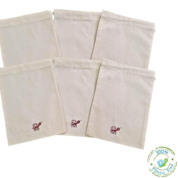 Shop N Store Bags