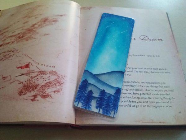 Blue Bookmark[1]
