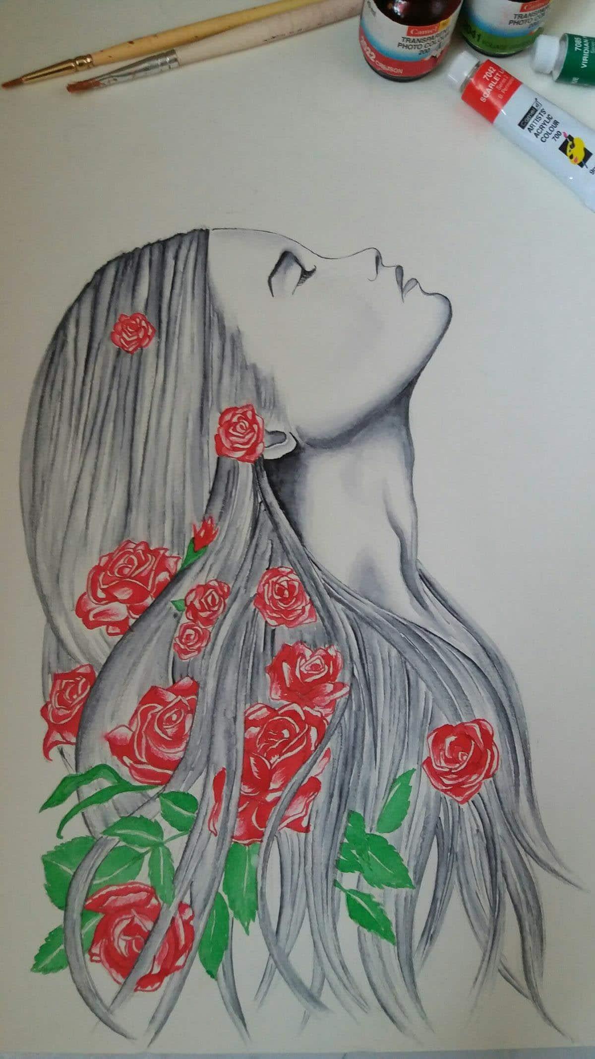 rose_girl[1]