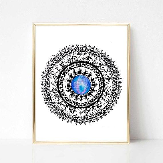 Wonderwheelstore | 24 | Mandala (2) (2)