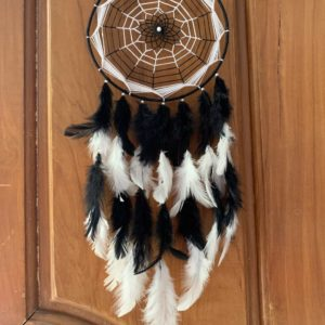 Wonderwheelstore | 31 | Dreamcatcher
