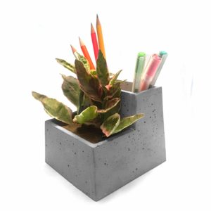 Wonderwheelstore | 31 | Planter With Penstand