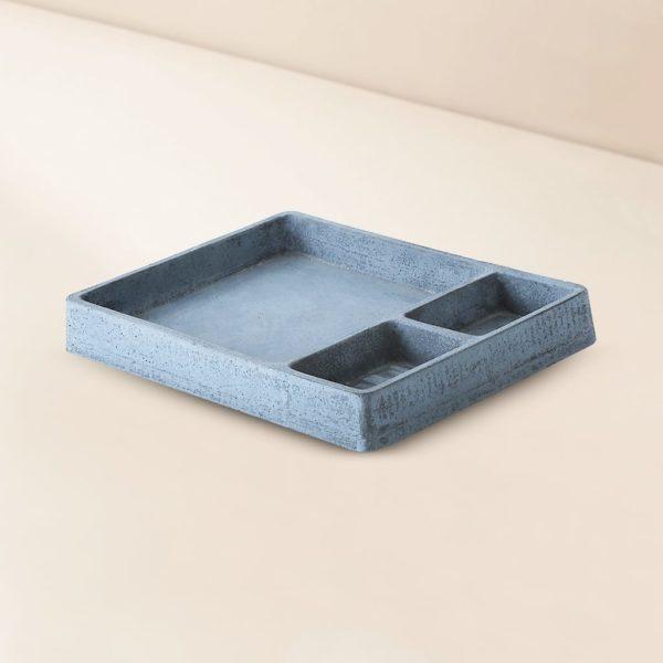 Wonderwheelstore | 04 | Concrete Handmade Aquco Tray Organizer Gmbr006 4